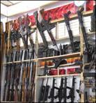 _41762134_guns2_203
