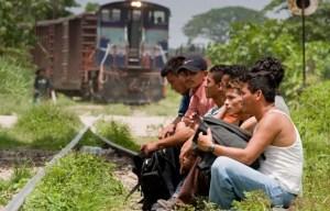 immigration0521